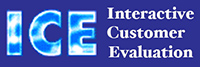 ICE - Interactive Customer Evaluation