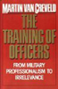Training of Officers Cover