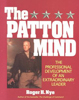 The Patton Mind Cover